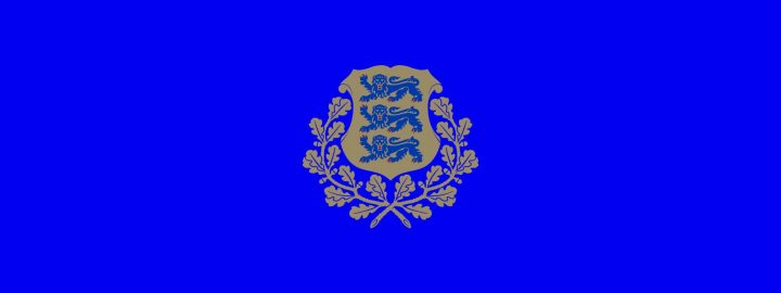 Goverment of Estonia