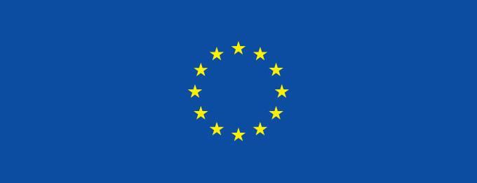 ELi institutsioonid ja ametid