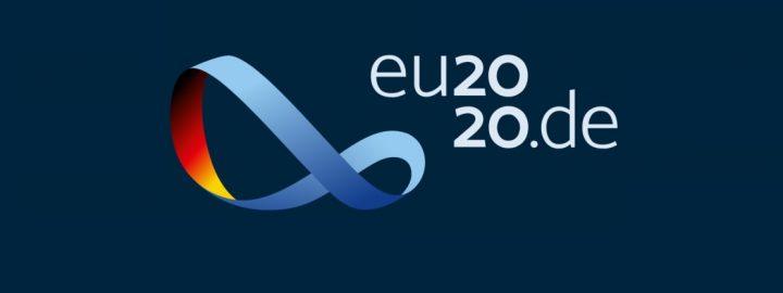 Saksamaa Euroopa Liidu Nõukogu eesistumine