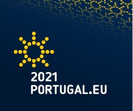 Portugal's presidency of the Council of the EU