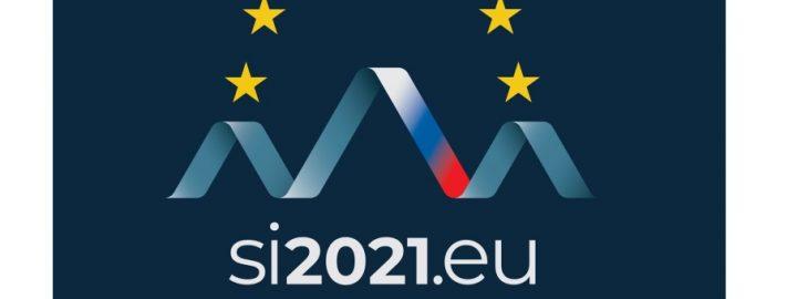Sloveenia Euroopa Liidu Nõukogu eesistumine