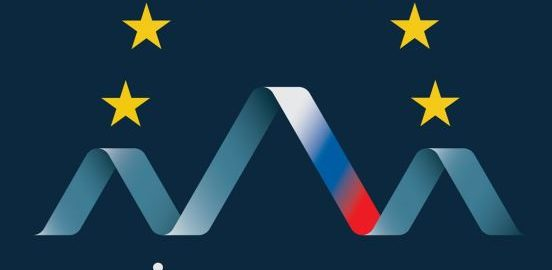 Slovenian presidency of the Council of the EU
